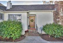 Concord Way / Adventures in homeownership