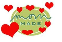 Spreading the Love / Fun crafting, decorations and #healthy food ideas for #valentines day.