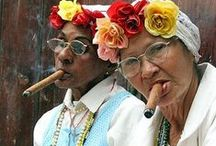 I'm Going to Cuba..!