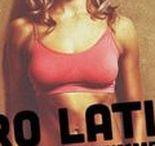 Música Latina / Latin Music, Musica Latina Para Download. Reggaeton, Salsa, Kuduro and Latin