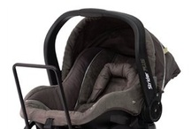 Britax Safe-n-Sound / Britax Safe-n-Sound is the Australian market leader in car seats including infant carriers, convertible car seats, boosters and harnessed boosters. http://www.britax.com.au / by Britax Australia