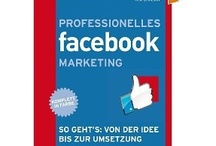 Bücher / #books #facebook #twitter #pinterest #google+ #socialmedia #strategie #marketing #photoshop