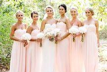հարսանիք / Armenian: wedding  Taupe, Garnet, Ruby, Brown / by Dani Isaacs