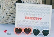 Love Gift Ideas