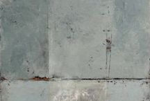 Painting / by Black Zebra