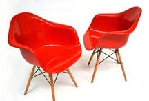 Chairs / Our selection of Chairs available in store...