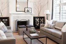 Home & Interiors / home_decor