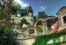 ROMANIA top pictures