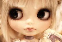 Dollz Lover