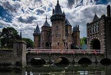 Castles &...