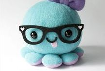 Kawaii Cute