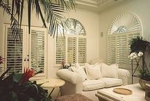 """Beveled Glass Shutters Los Angeles / Beveled Glass Doors and Window Shutters  Our closet doors are manufactured with either Kiln dried Western Red Cedar or select Basswood. They are available in either 1-1/8"""" (5/4 stock) or 1-3/8"""" (6/4 stock-recommended for panels taller than 80"""") and can be stained or painted. Standard panel configurations allow you to achieve many unique layouts with any of our standard styles of panels or louvers, regardless of the size of the opening."""