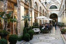 Delicius Paris!!!!!!,,,, / Afternoon Tea