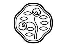 【ロゴ】図柄中心のロゴ・サイン・アイコン
