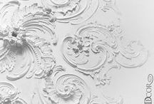deluxedecor.ru / DeLuxe Decor architectural design of facades and interiors . Exclusive moldings from plaster and stucco in historical styles . Baroque, Rococo , Renaissance and others. ДеЛюкс Декор Архитектурный дизайн фасадов и интерьеров. Эксклюзивная лепнина из гипса и лепной декор в исторических стилях. Барокко, рококо, ренессанс и др.   http://deluxedecor.ru