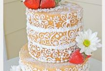 Outstanding Cakes / Beautiful cakes...