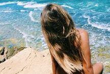 Resort, Beach, summer, sea, sand, sun!!!! / Summer Love!!! Summer Vibes!!!
