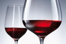 Let us wine and dine / Interesting recipes for you to try out with information on wines and what accompanies which meal best