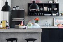 Kitchen!!!!