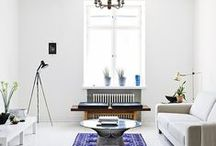 Living Room!!!!