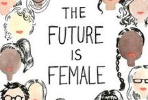 Feminismo Cotidiano