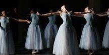 Dance, Dance and More Dance! / Latin - Ballroom - Ballet - Jazz - Lyrical