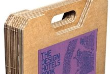 Packaging > ideas / My selections of amazing packaging design and innovative package solutions. La mia selezione di sorprendenti packaging design e innovative soluzioni di imballaggio.