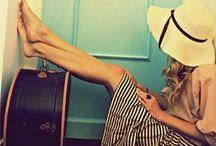 μπιλιτζίκια:) / τσάντες, καπέλα, ομπρέλες και κοσμήματα!