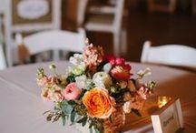 Esküvő design // Wedding design / Még nem találtad ki, hogy milyen lenne a legszebb esküvő? Van már elképzelésed, de lehet, hogy még nem az igazi? Akkor épp egy valódi kincsesbányára leltél! // #beautiful #wedding #dream #design #theme