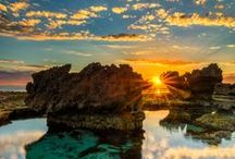 Australia & Pacific / my breathtaking home, Australia