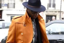 autumn trends / What tendences for this autumm