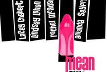 Mean Girls ♡