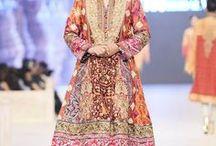 Hint kıyafetleri / #hintelbisemodelleri #hintgiysileri #desifashion #indiandress #hintelbiseleri #bollywoodfashion