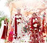 hint düğünü / #hindistan #bollywood #hintdüğünü #pasta #kına #indianweddings  #rengarenk #desistyle