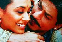 Hint Filmleri ♡ Bollywood / #Hindistan #bollywood  #hintfilmleri #blogyazıları  #tavsiyefilmler