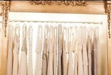 Jenny Packham / A selection of our Jenny Packham gowns at The Bridal Collection Harrogate