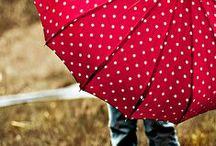 paraguas / umbrellas-parasol-αλεξηλιο