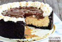 Baking: Cake instructions / Leivonta: Kakku ohjeet
