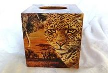 krabička  box / dřevěné krabičky na čaj, kapesníky, šperky a dopisy, zdobené technikou decoupage, malbou, strukturálním vzorem, barvou a někdy krajkou http://www.jarmark.idnes.cz/bazar/prodejce/jtstar/