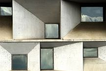 #Arch #Photography / Architectural photography...