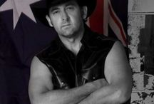 Lee kernaghan / This board is about lee Kernaghan,at farmfest 2015 I met him if you look at my profile picture I have proof