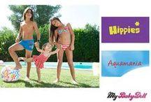 New Summer Collection 2015 - Aquamania by Crool / Μαγιώ για αγόρια και κορίτσια. Νέα καλοκαιρινή παιδική κολεξιόν 2015 Aquamania από την Crool Swimwear.   Δείτε όλη την νέα συλλογή εδώ >  http://bit.ly/1IYZFU5