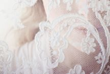 Behind The Veil / To veil or not to veil... From traditional two tiers to contemporary birdcages, we explore the beauty behind the veil