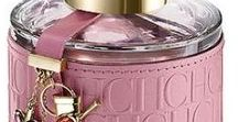 Egonoticias Perfumes
