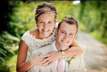 Mr. & Mrs. Munro