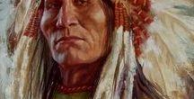 Egonoticias Indios