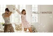 New Fall/Winter '16 Collection By VAMP / Νέες Παραλαβές σε Γυναικείες & Ανδρικές Πυτζάμες VAMP! Δείτε όλη τη νέα μας συλλογή ΕΔΩ : http://bit.ly/2d21gkY