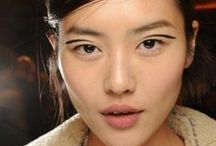 MakeUp / Be Asia - Level up your #Makeup skills