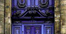 Egonoticias Portas, Portões e Janelas / EgoNoticias Portas