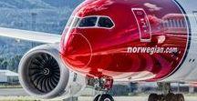 Egonoticias Aviões
